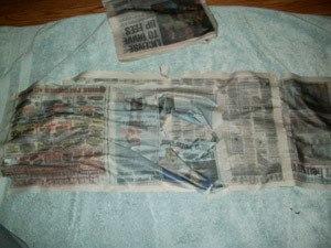 newspaper-fire-logs-4
