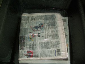 newspaper-fire-logs-6