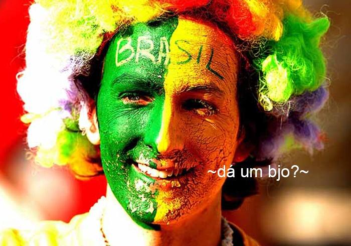 rms_1286_cara-pintada-brasilp cópia
