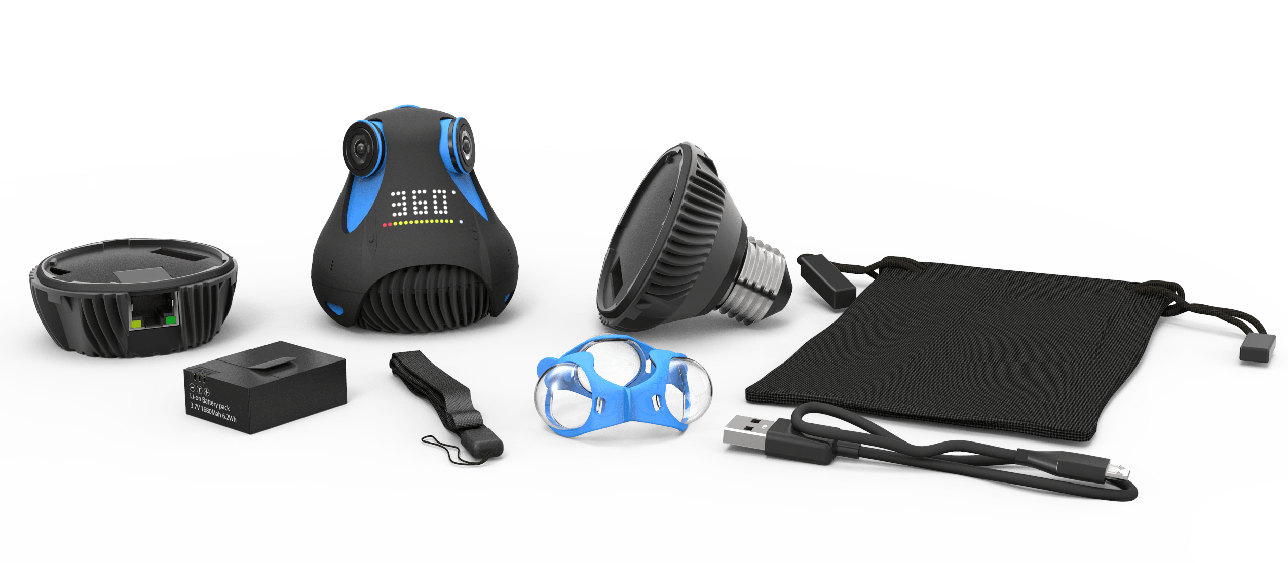 360cam-and-accessories