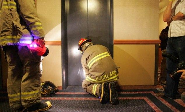 68802-ever_stuck_elevator