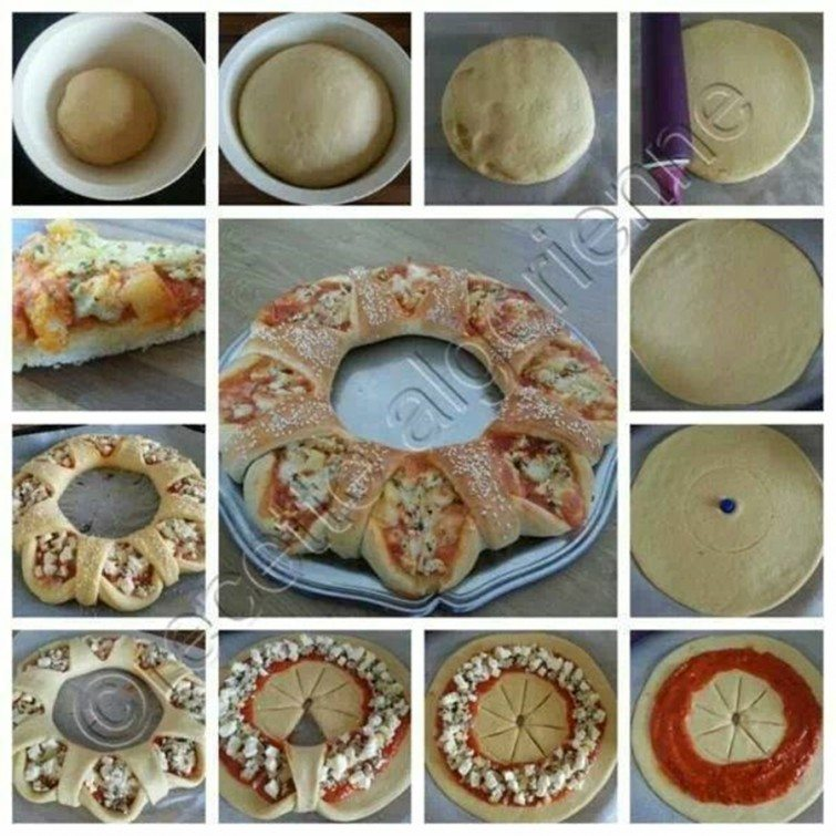Pizza-Corona-m