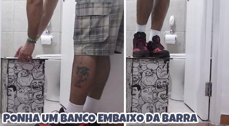 banco_barra_fixa_sossolteiros