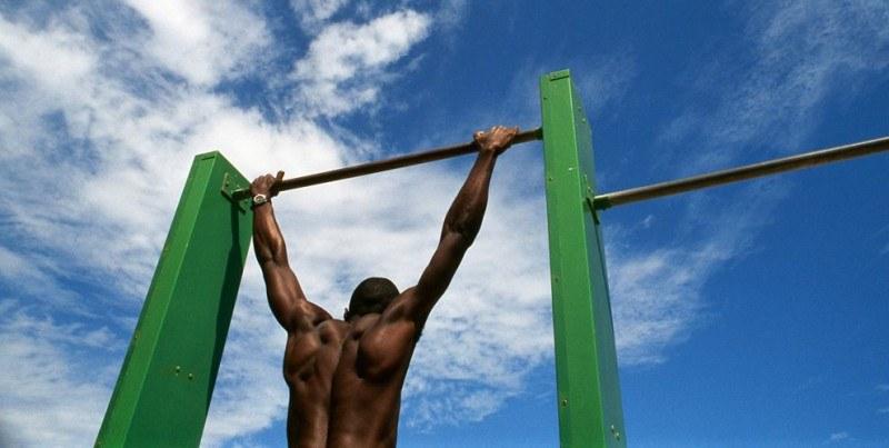 bodybuilder-california-cobb_59671_990x742