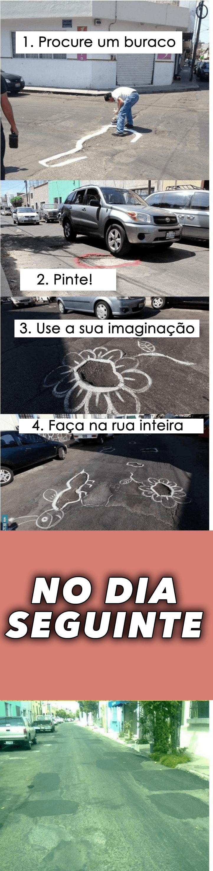desenho_buracos_sos_solteiros