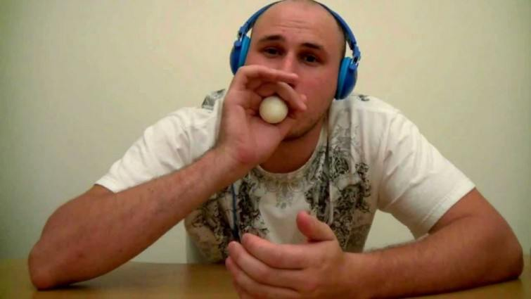 how-to-peel-an-egg-russian-way-epic-egg-trick-1024×576