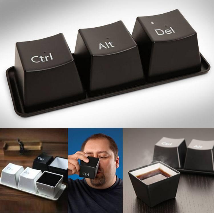 keyboard-keys-coffee-mug-set-1 cópia