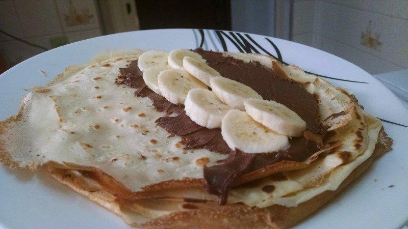 nutella_banana_crepe_com_nutella_sossolteiro