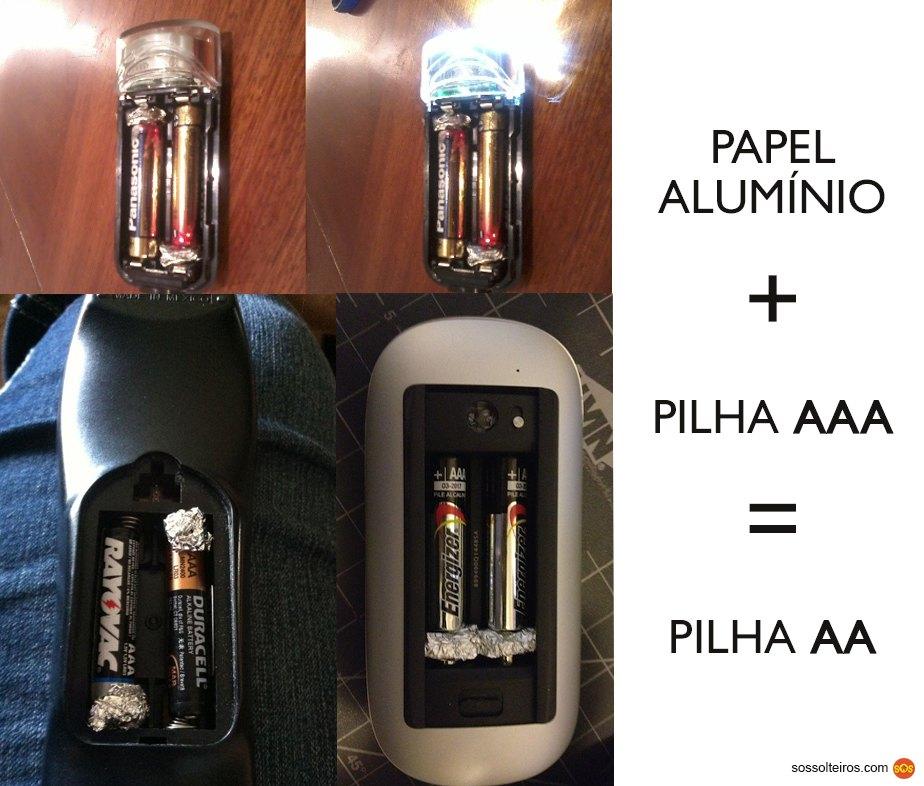 papel-aluminio-pilha-aaa-aa