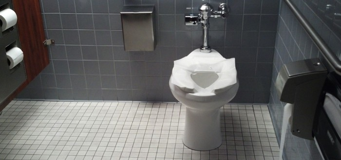 public-toilet-seat-sanitizers-do-they-work