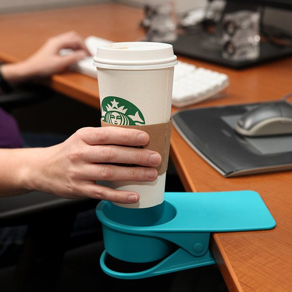 01-clip-on-cup-holder