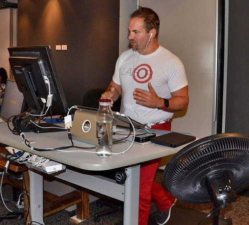 3020193-slide-s-4-the-truth-about-treadmill-desks