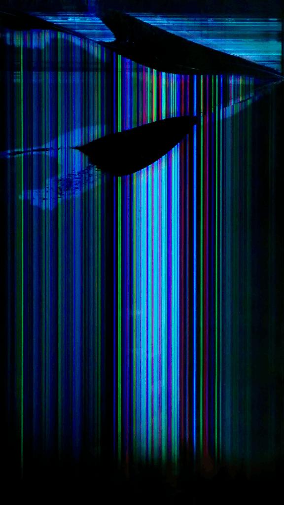 Glitched-1080-x-1920-Nexus-5-576x1024