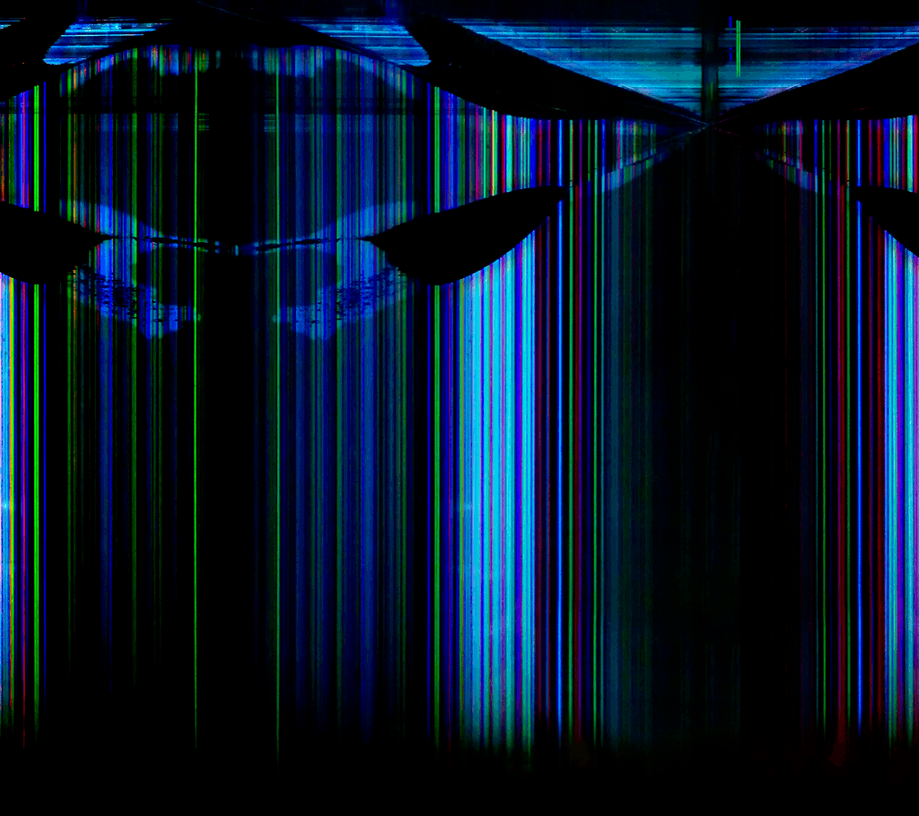 Glitched-2160-x-1920-Nexus-5-scroll-1024x910
