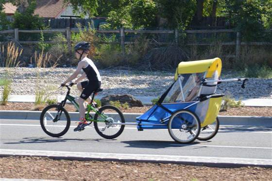 bike_ garoto_triathlon_sos_solteiros