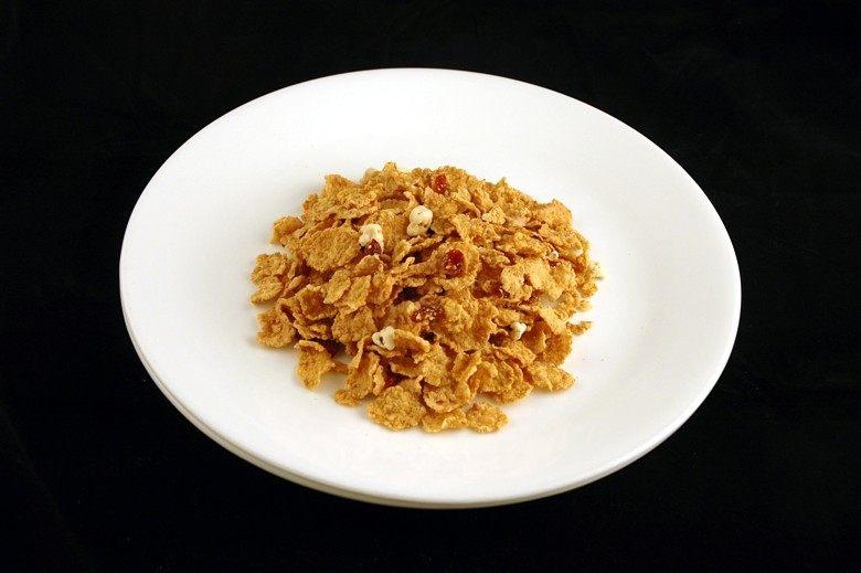 cereal_milho_calorias_sos_solteiros