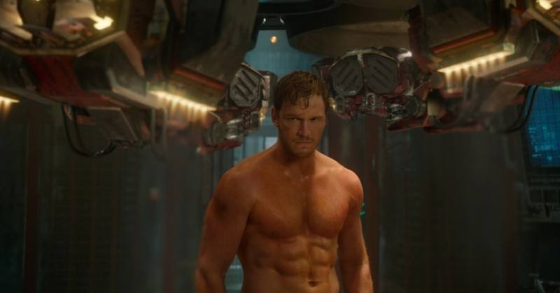 chris-pratt-em-cena-do-filme-guardioes-da-galaxia-1393374125243_956x500