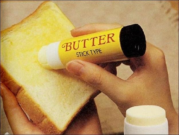 cola_manteiga_sos_solteiros