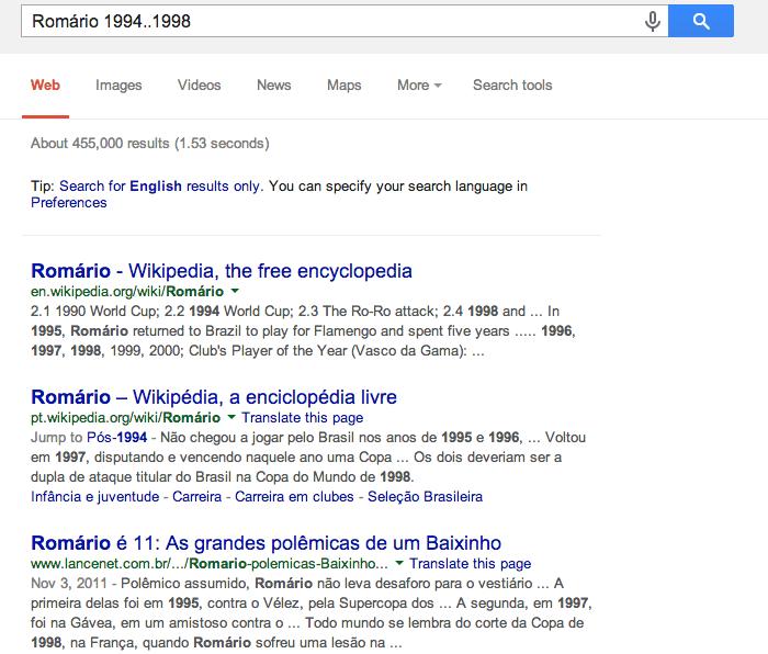 dicas_11_google_sos_solteiros
