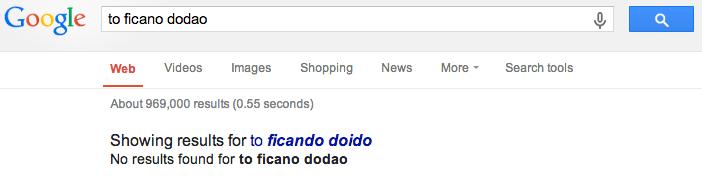 dicas_19_google_sos_solteiros