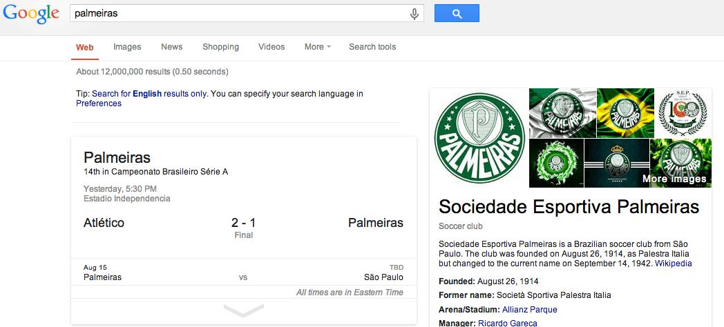 dicas_20_google_sos_solteiros