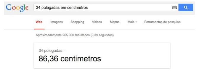 dicas_7_google_sos_solteiros