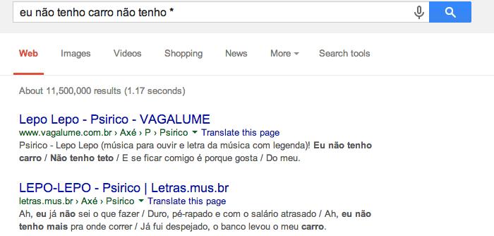 dicas_8_google_sos_solteiros