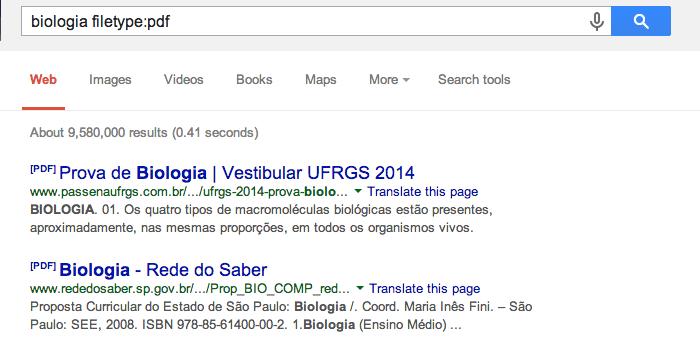 dicas_9_google_sos_solteiros