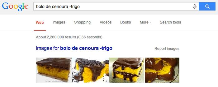 dicas_google_sos_solteiros