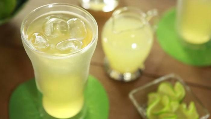 drink_cerveja_light_sos_solteiros
