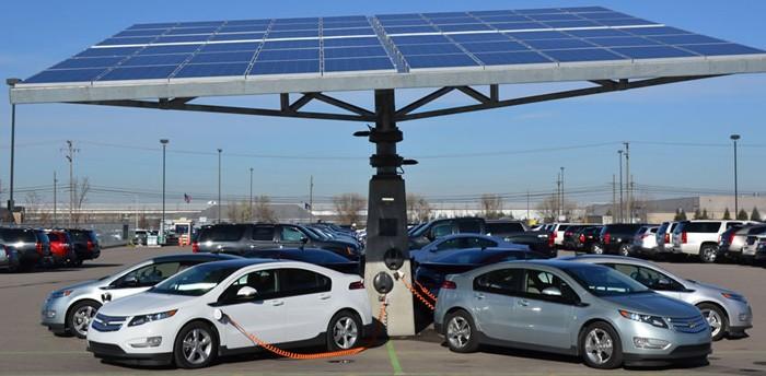 energia_solar_ideias_incriveis_sos_solteiros