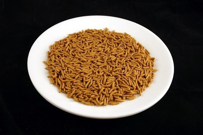 fibra_cereal_calorias_sos_solteiros