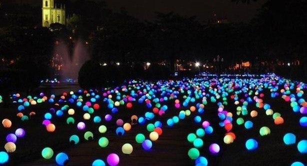 glowstick_bexigas_sos_solteiros