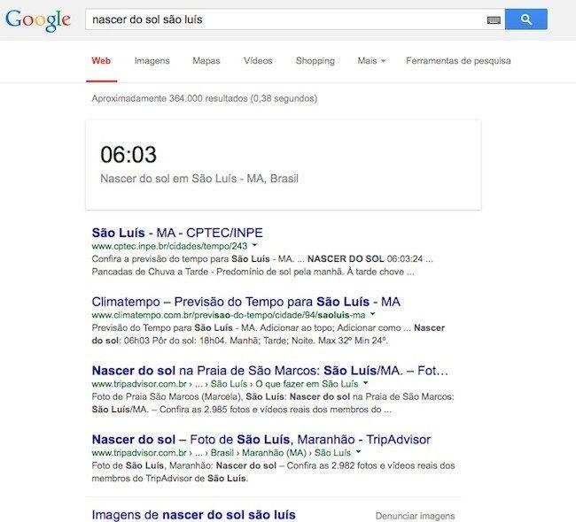 google_pro19