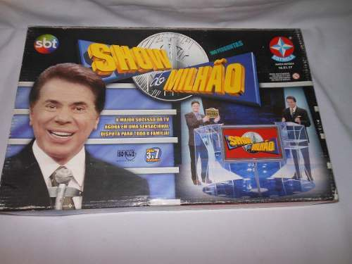 jogo-de-tabuleiro-show-do-milho-silvio-santos-estrela-11755-MLB20049076154_022014-O