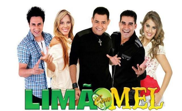 limão_com_mel_banda_remedio_caseiro_sos_solteiros