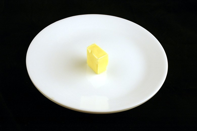 manteiga__calorias_sos_solteiros