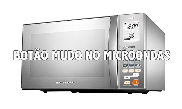 microondas_coisas_malucas_sos_solteiros cópia