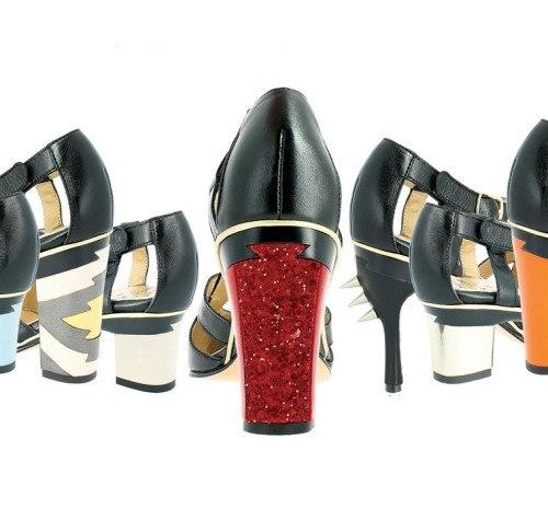 trend_to_try__block_heel_pumps