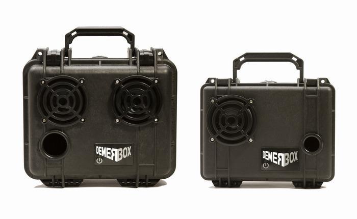 Demerbox1