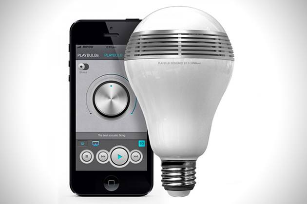 MIPOW-PLAYBULB-LED-Light-And-Bluetooth-Speaker-1