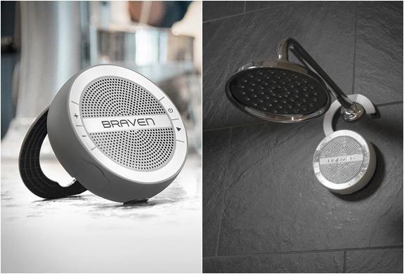 braven-mira-speaker