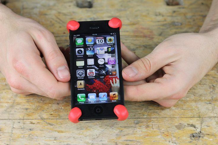 bumper_smartphone_sugru_sos_solteiros