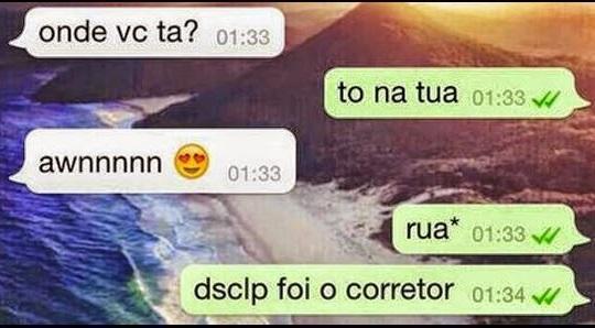 capa_corretor_sossolteiros