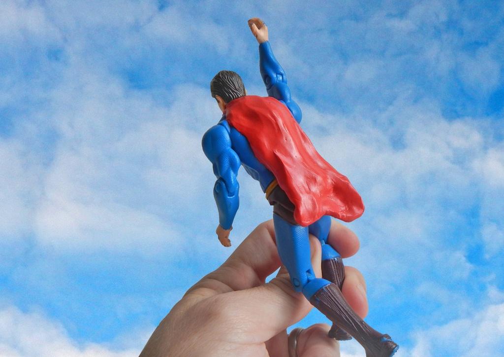 capa_superman_sos_solteiros