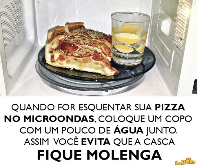 como-evitar-que-a-pizza-requentada-fique-molenga-680x578