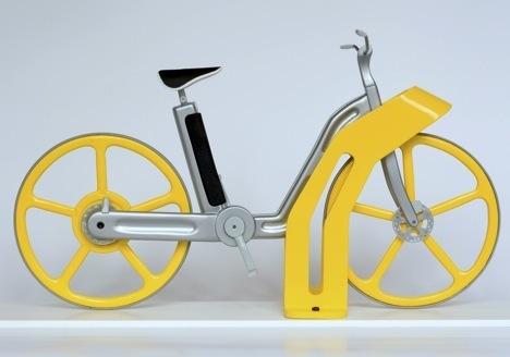 cykel_bikes_sos_solteiros