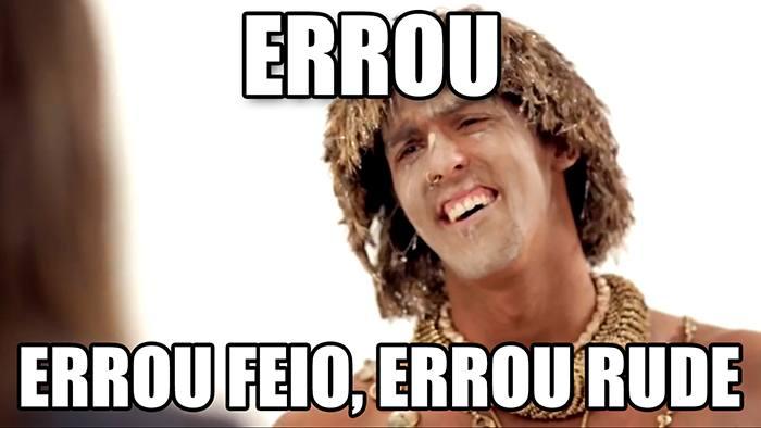 errou_rude_small