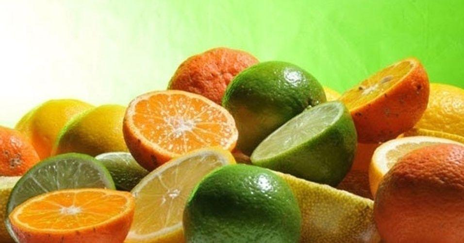 frutascitricas