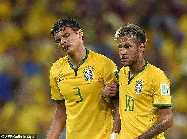 futebol_macho_beta_sos_solteiros